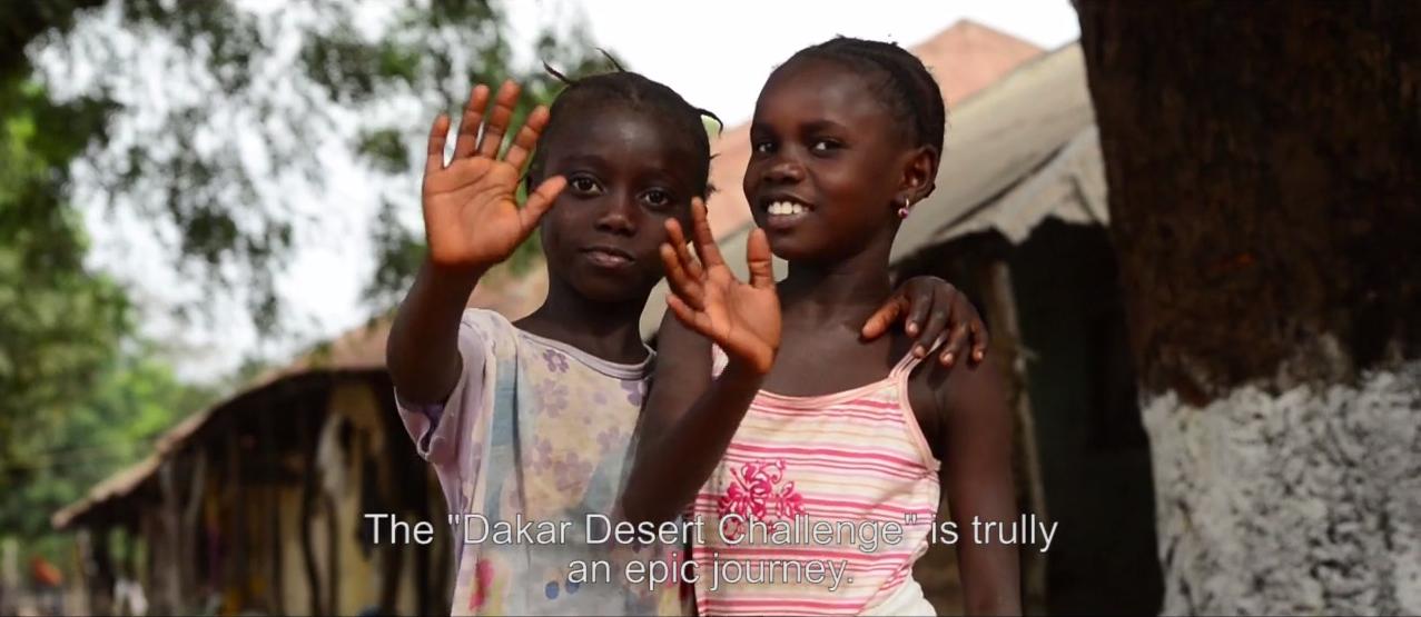 Dakar Desert Chalenge_2013-14_image_10