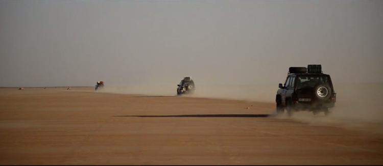 Dakar Desert Chalenge_2013-14_image_6
