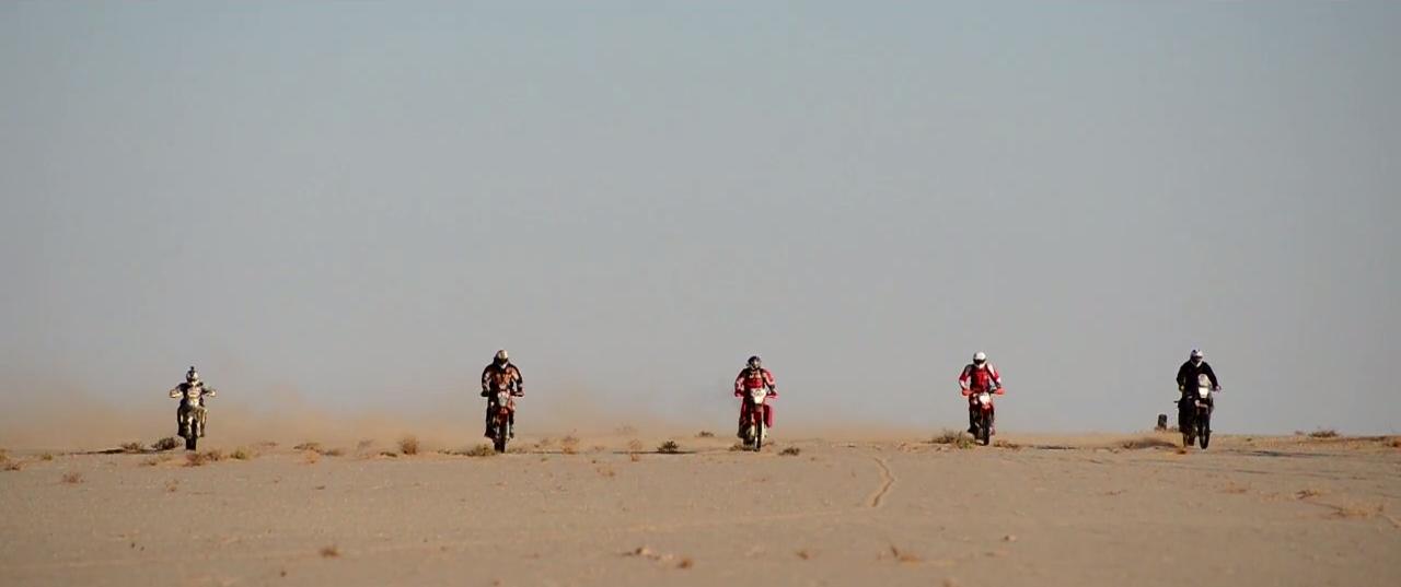 Dakar Desert Chalenge_2013-14_image_7