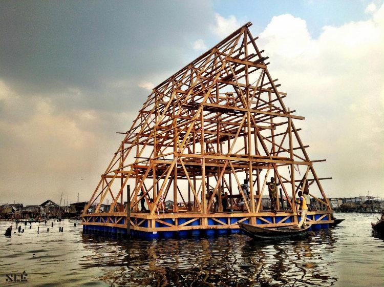 makoko-fs0-w750