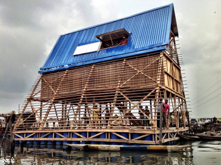 makoko-fs1-w750