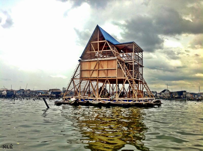 makoko-fs2-w800