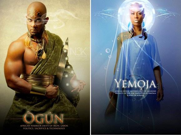 yoruba-deities-11