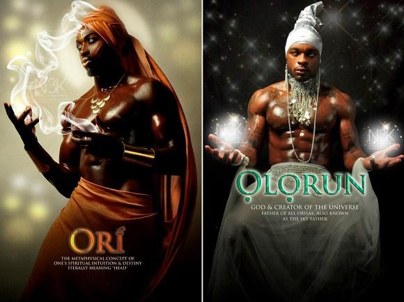 yoruba-deities-2