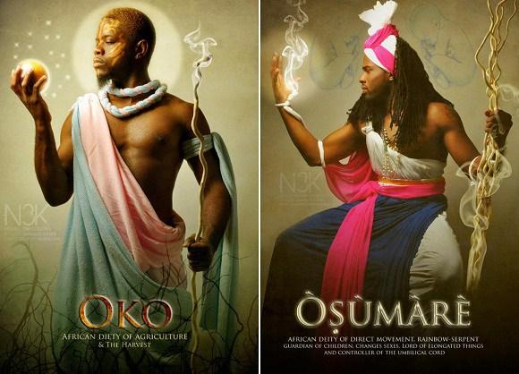 yoruba-deities-4