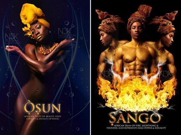 yoruba-deities-8
