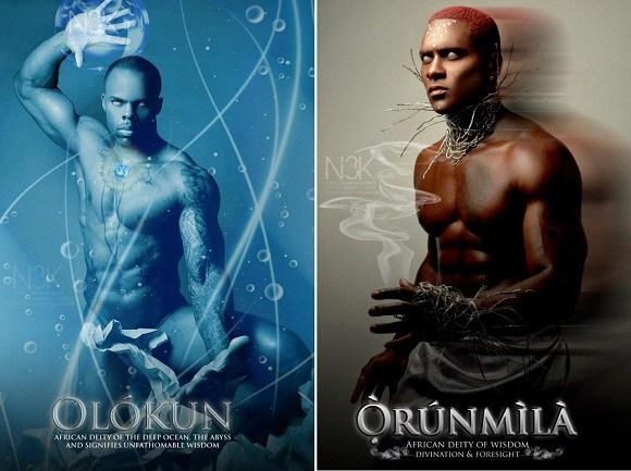 yoruba-deities-9